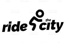 Ride The City