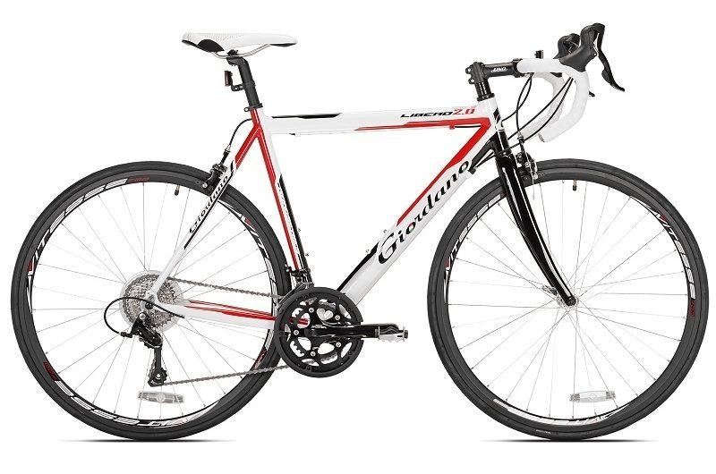 Choosing the Best Road Bike  Top Models Reviewed and Buyer's