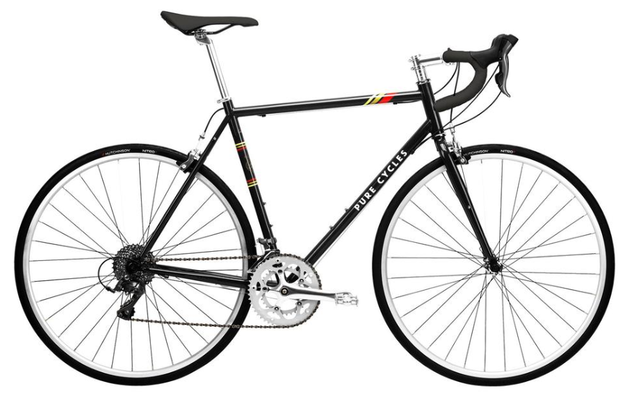 8 Best Cheap Road Bikes For About $500 and Under - Ride The City