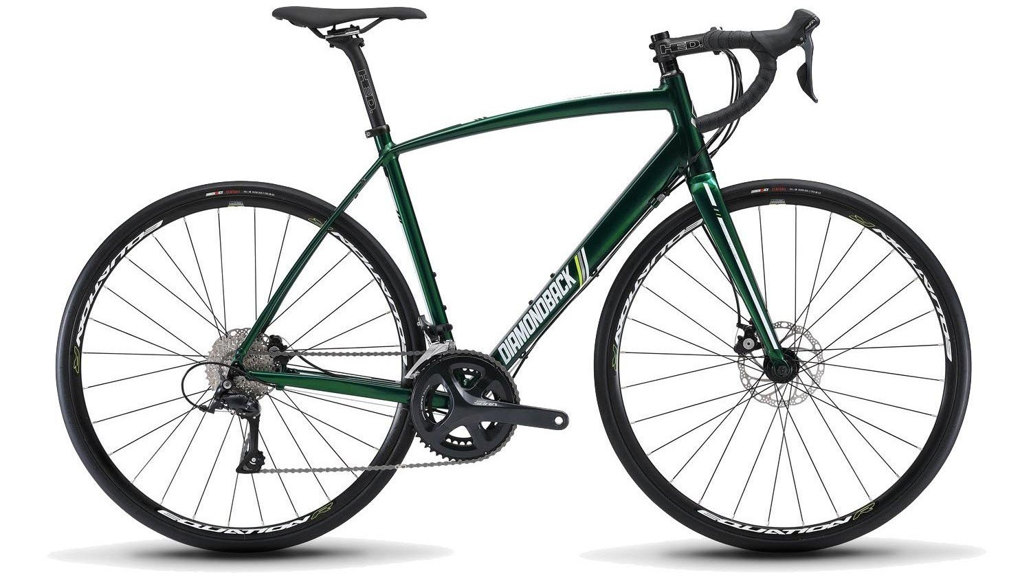 db3a54770cb Best Entry-Level Road Bikes for Beginners - How to Choose And What ...