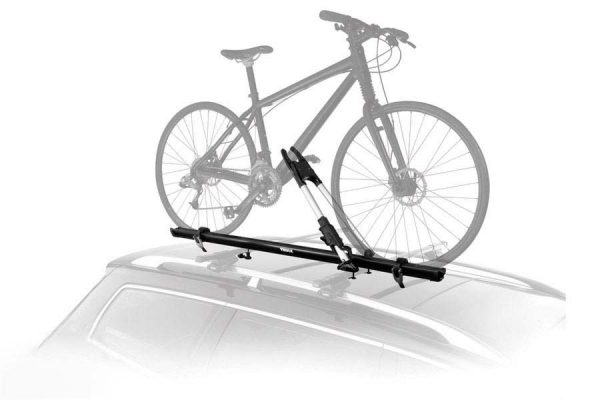 Roof Bike Racks