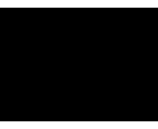 RV-Motorhome