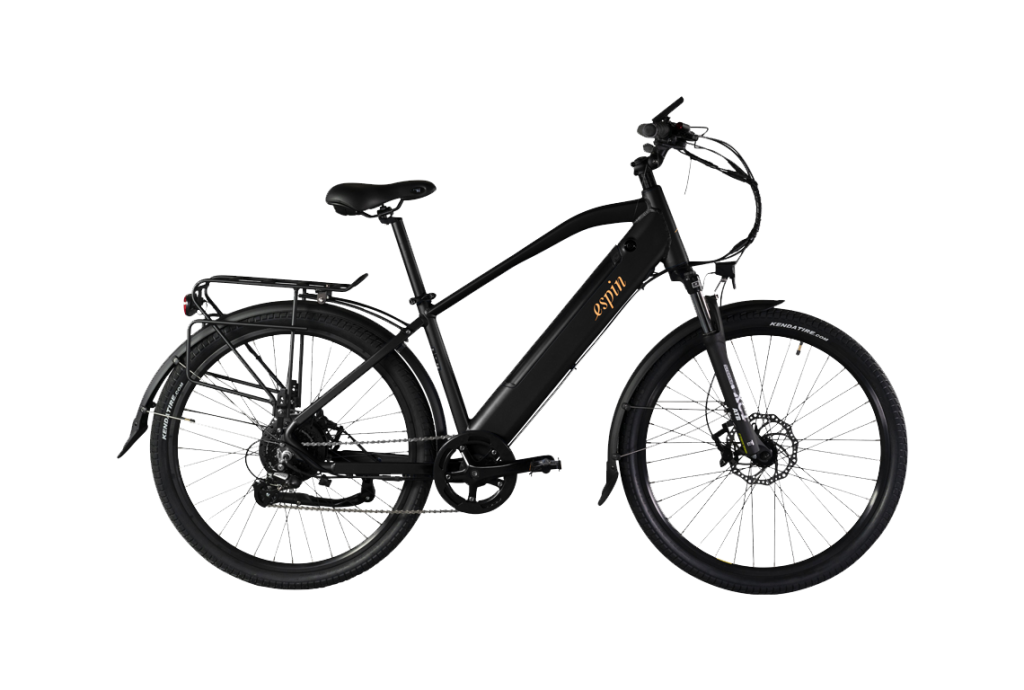 Espin Sport Electric Bike
