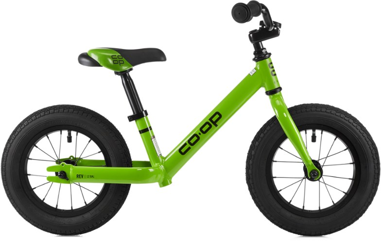 Co-op Cycles REV 12