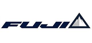 Fuji Bikes logo