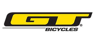 GT Bicycles logo