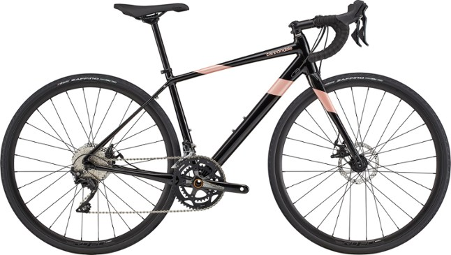 Cannondale Synapse for Women